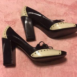 Marc By Marc Jacobs Shoes - Marc by Marc Jacobs Tassel pumps
